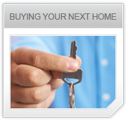 Buying your next home, property investment