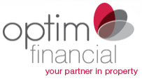 Optim Financial
